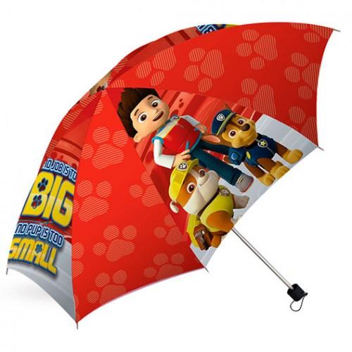 Чадър Paw Patrol 2