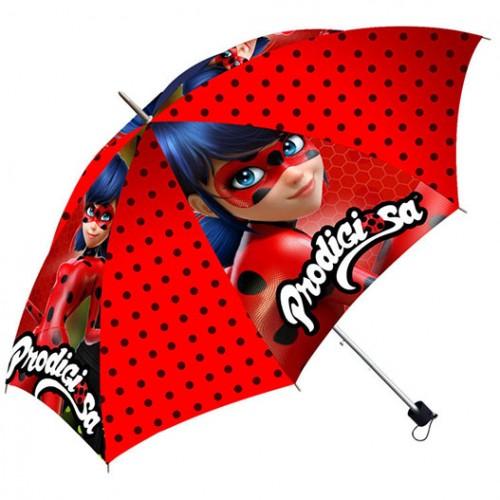 Чадър Ladybug