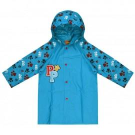 Дъждобран Пес Патрул