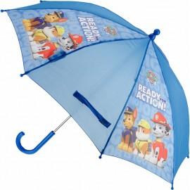 Чадър Paw Patrol