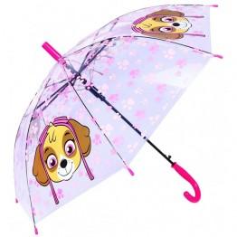 Чадър Скай