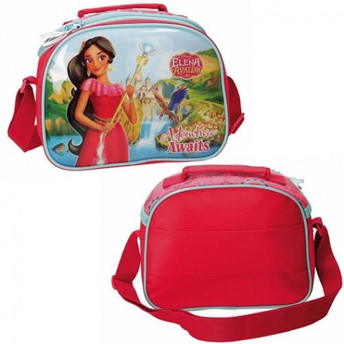 Чанта Елена от Авалор