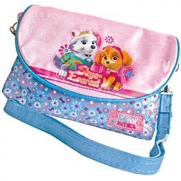 Чанта Paw Patrol