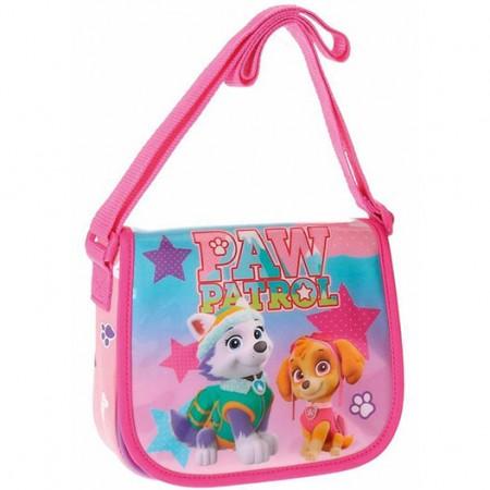 Чанта Paw Patrol 2