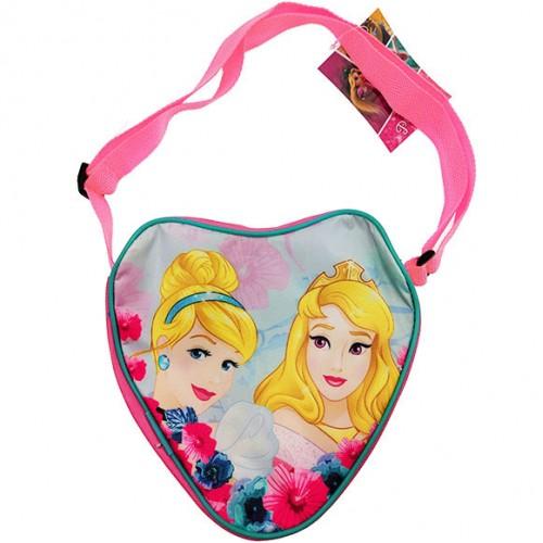 Чанта Принцесите