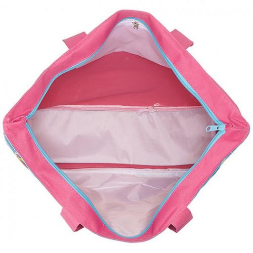 Плажна чанта Сой Луна 2