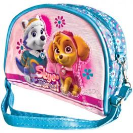 Чанта Скай и Еверест
