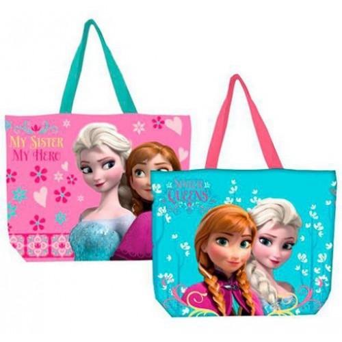 Плажни чанти Frozen