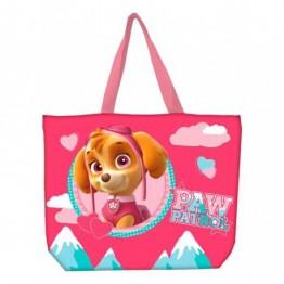Плажна чанта със Скай