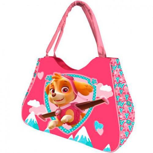 Плажна чанта Скай 2