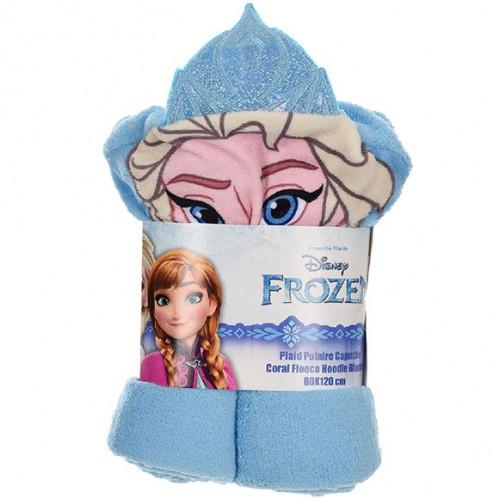 Кърпа / Хавлия Frozen