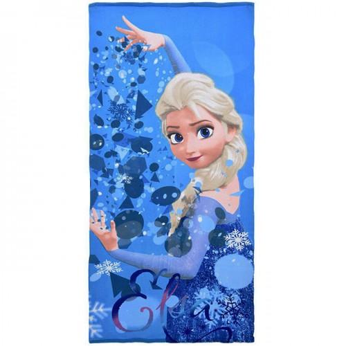 Кърпа за плаж Frozen