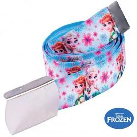 Колан Frozen