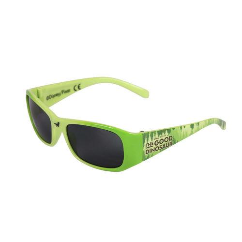 Слънчеви очила Добрия Динозавър