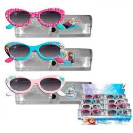 Очила Frozen с калъф