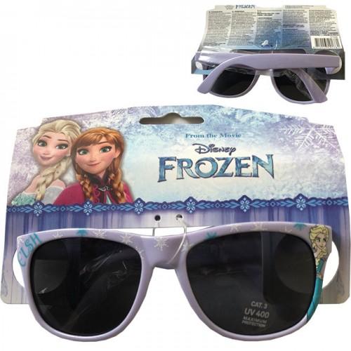 Слънчеви очила Frozen