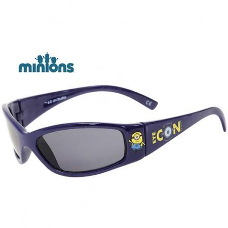 Слънчеви очила Миньоните