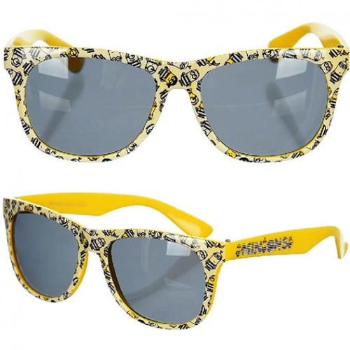 Слънчеви очила Minions