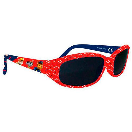 Очила Пес Патрул с калъфче