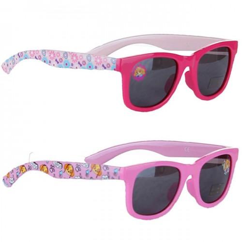 Слънчеви очила Скай