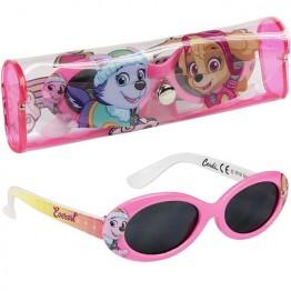 Очила с калъф Скай и Еверест