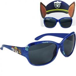 Слънчеви очила Paw Patrol