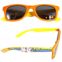 Слънчеви очила Пес Патрул