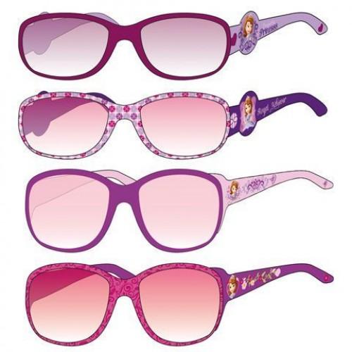 Слънчеви очила София