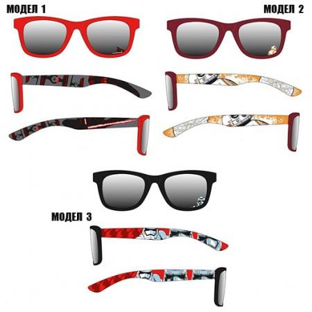 Слънчеви очила Star Wars