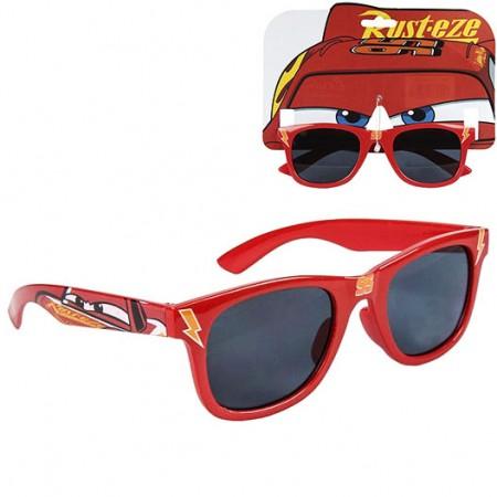 Слънчеви очила Cars