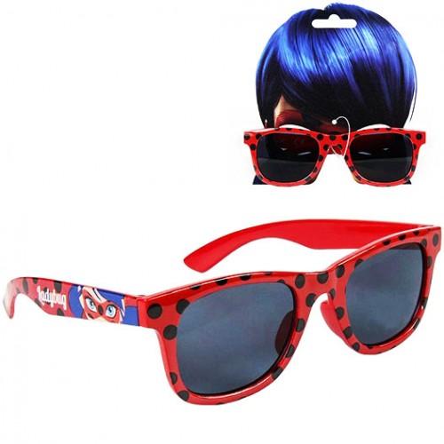 Слънчеви очила Калинката