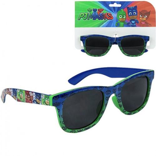 Слънчеви очила PJ Masks