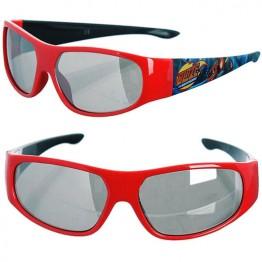 Слънчеви очила Пламъчко