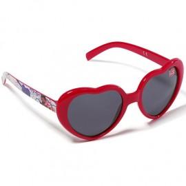 Слънчеви очила Елена от Авалор