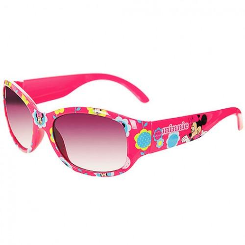 Слънчеви очила Мини Маус