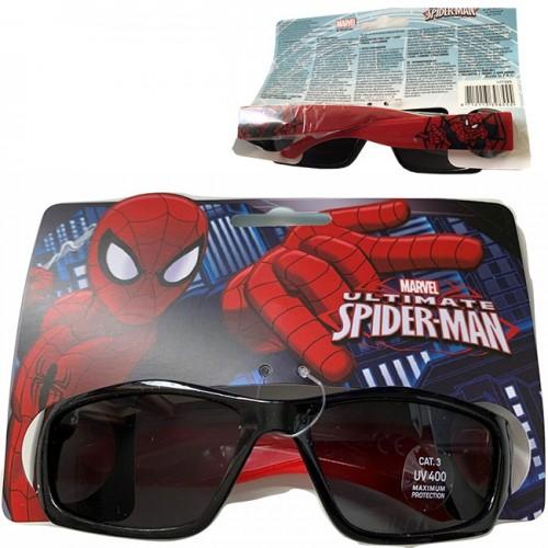Слънчеви очила Спайдърмен
