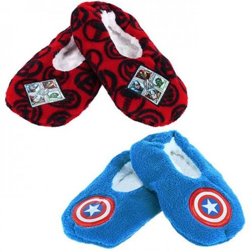 Пантофи Avengers