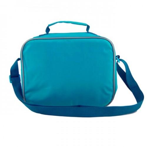 Термо чанта Paw Patrol