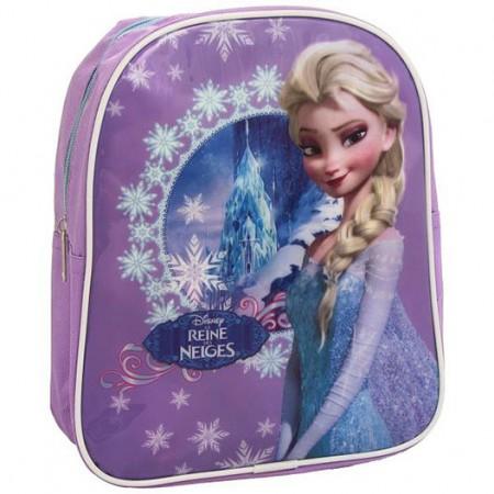 Раница Frozen 2