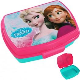 Кутия за обяд Frozen
