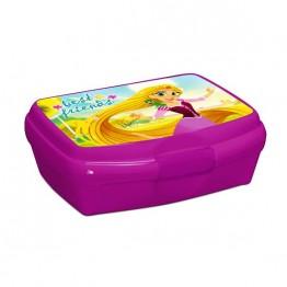 Кутия за обяд Рапунцел
