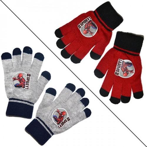 Ръкавици Spider-man