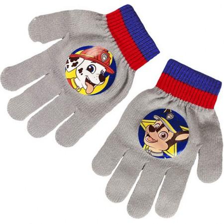 Ръкавици Paw Patrol