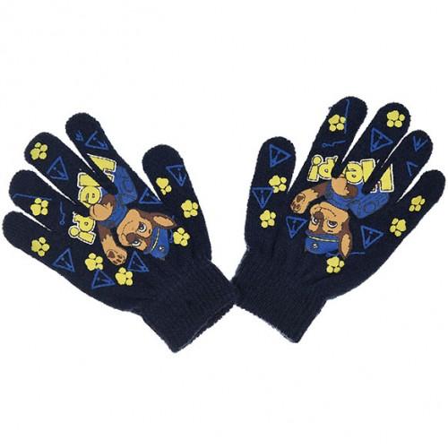 Ръкавици Чейс