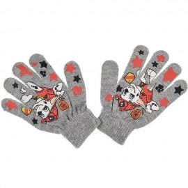 Ръкавици Маршал
