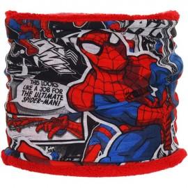 Шал-яка Spiderman