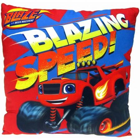 Възглавница Blaze