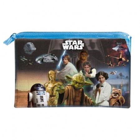 Несесер Star Wars