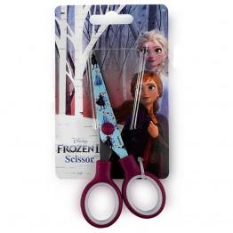 Ножица Frozen 2