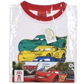 Пижами Cars